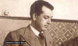 29 mars 1939 – Madrid se terre et retient son souffle